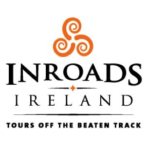 Inroads Ireland Tours