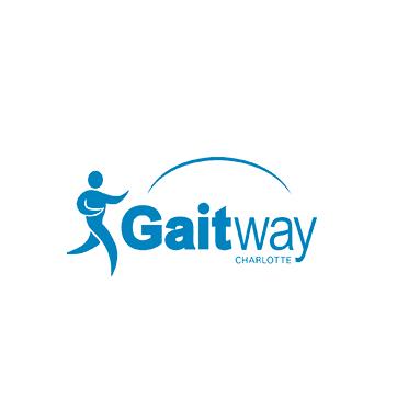 Gaitway of Charlotte LLC