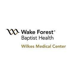 Wake Forest Baptist Health - Wilkes Medical Center