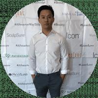 Beau MedSpa: Aaron Jeng, MD, MPH