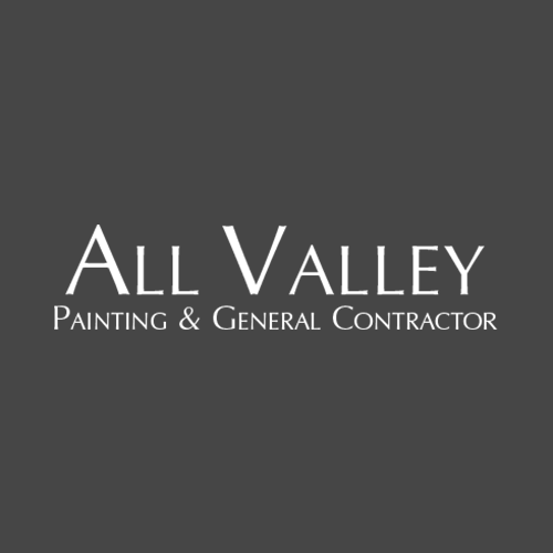 All Valley Painting & General Contractor