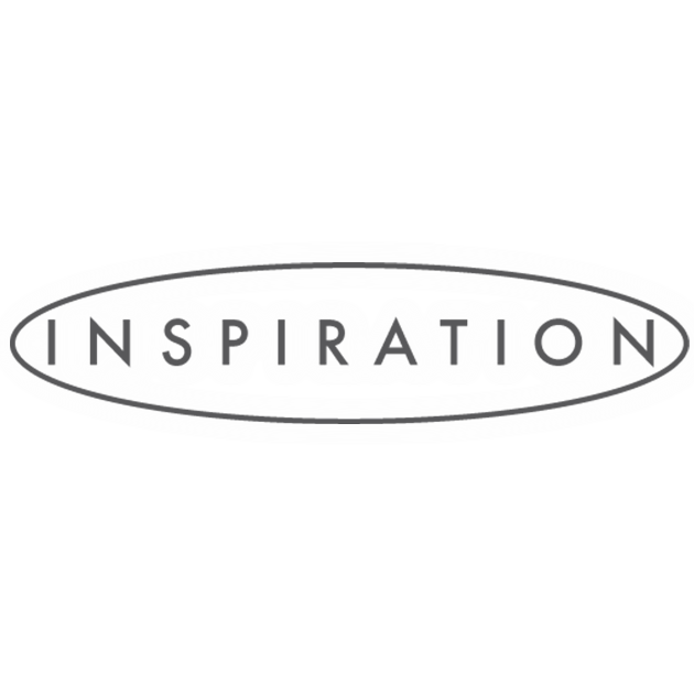 Inspiration At Frank Lloyd Wright image 12