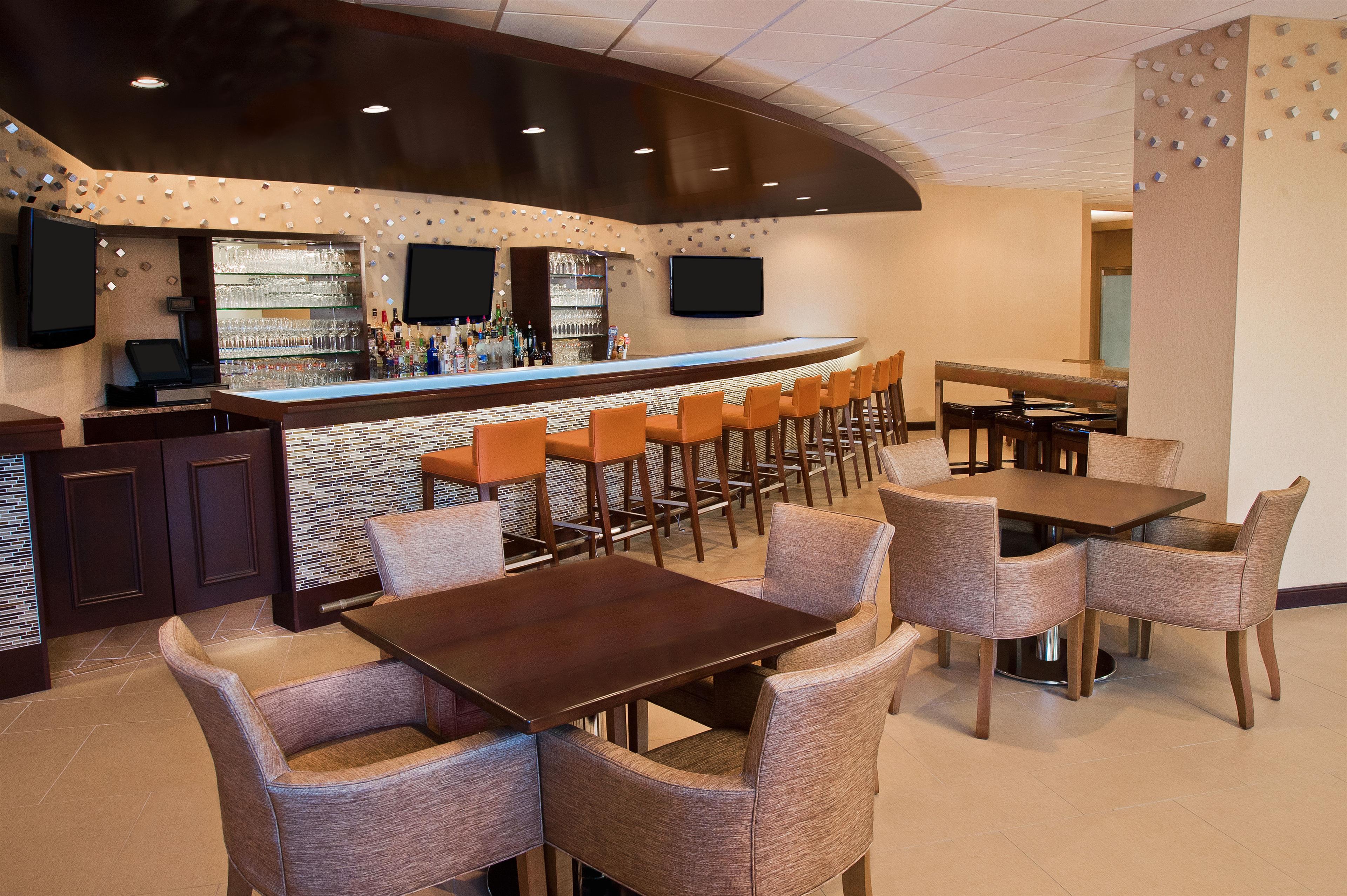Sheraton Westport Plaza Hotel St. Louis image 5