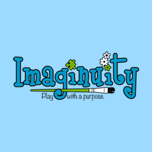Imaginuity image 0
