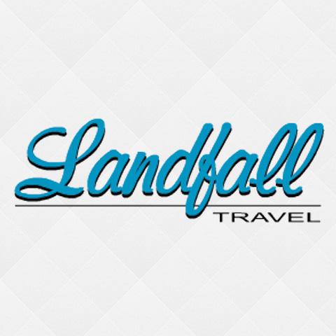 Landfall Travel