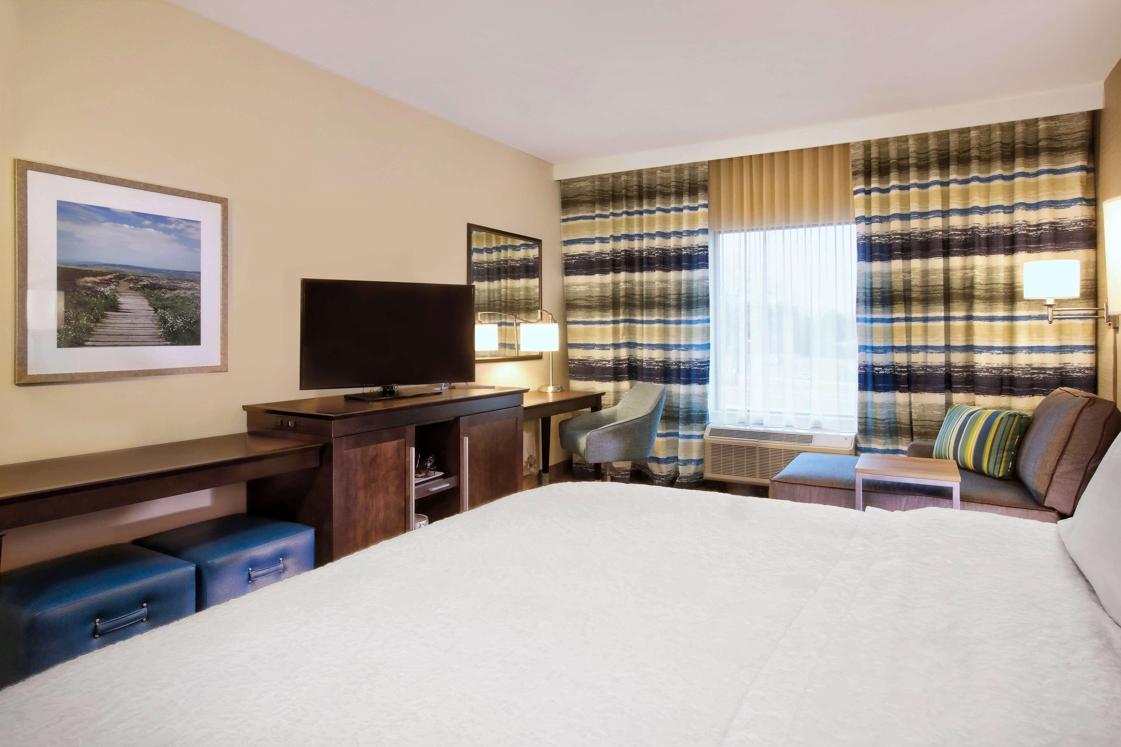 Hampton Inn & Suites Baltimore/Aberdeen image 31