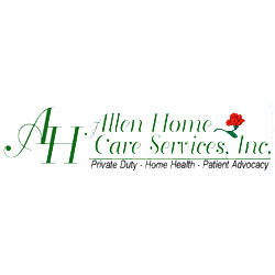Allen Home Care Services