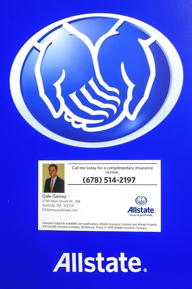 Allstate Insurance Agent: Dale Gainey image 8