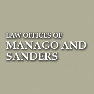 Law Offices of Manago and Sanders image 1