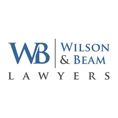 Wilson & Beam Lawyers