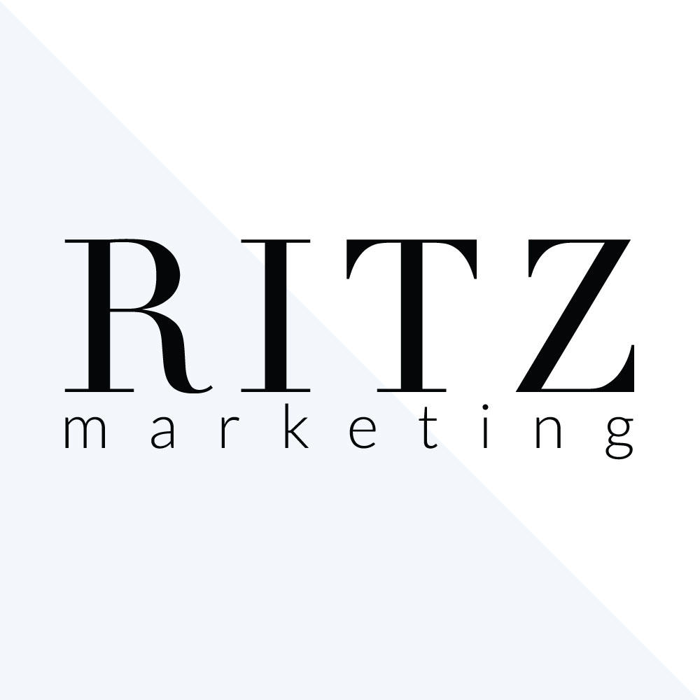 Ritz Marketing image 0