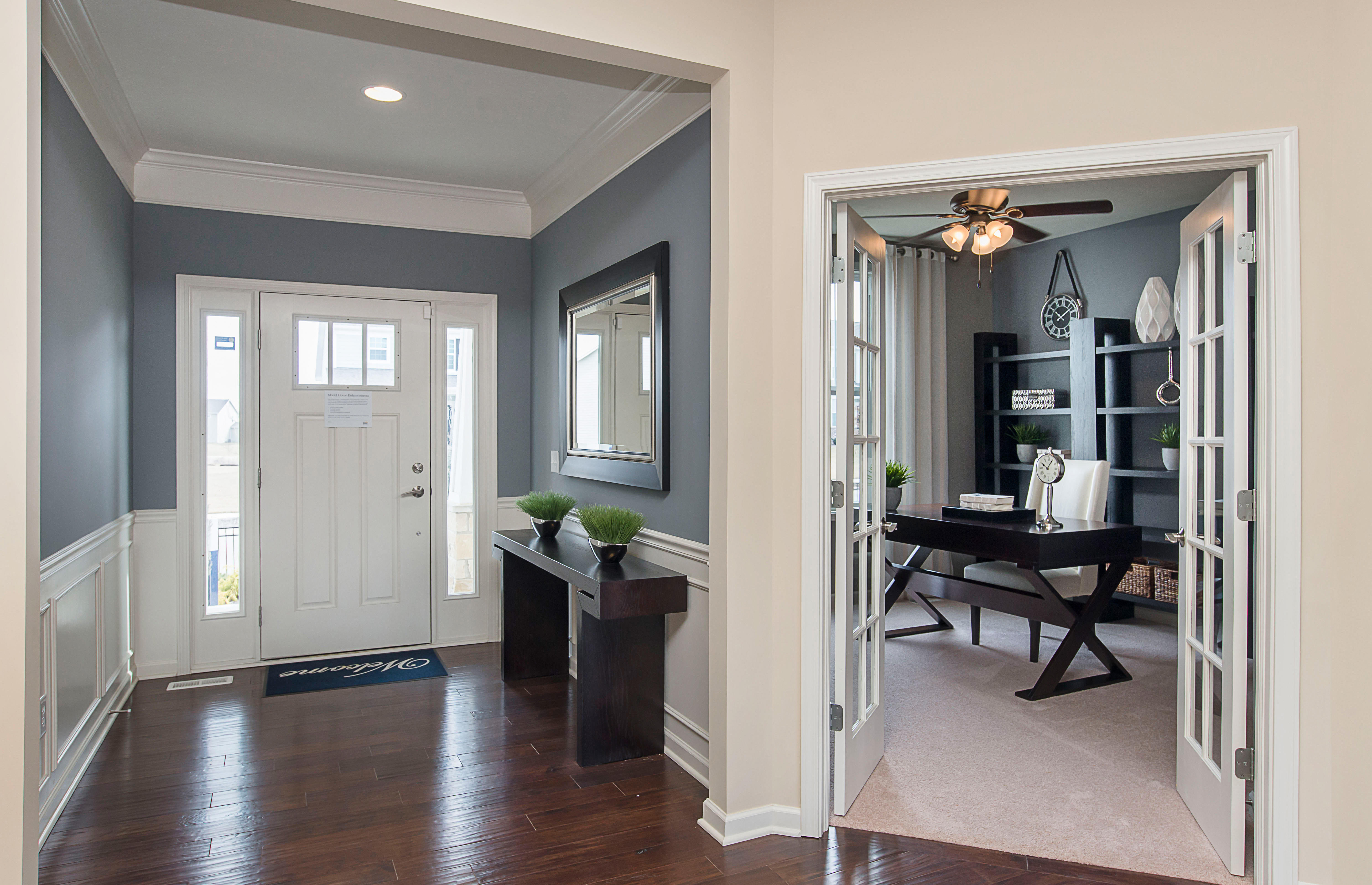 Bent Creek by Pulte Homes image 5