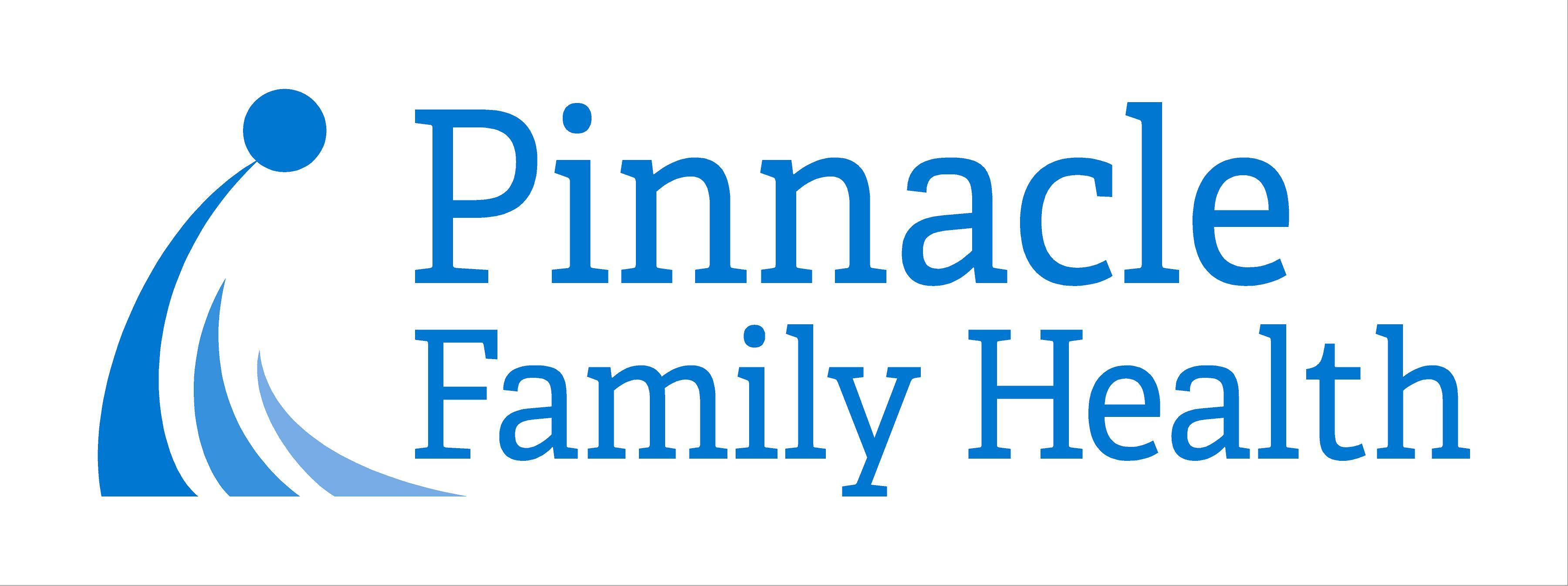 Pinnacle Family Health image 0