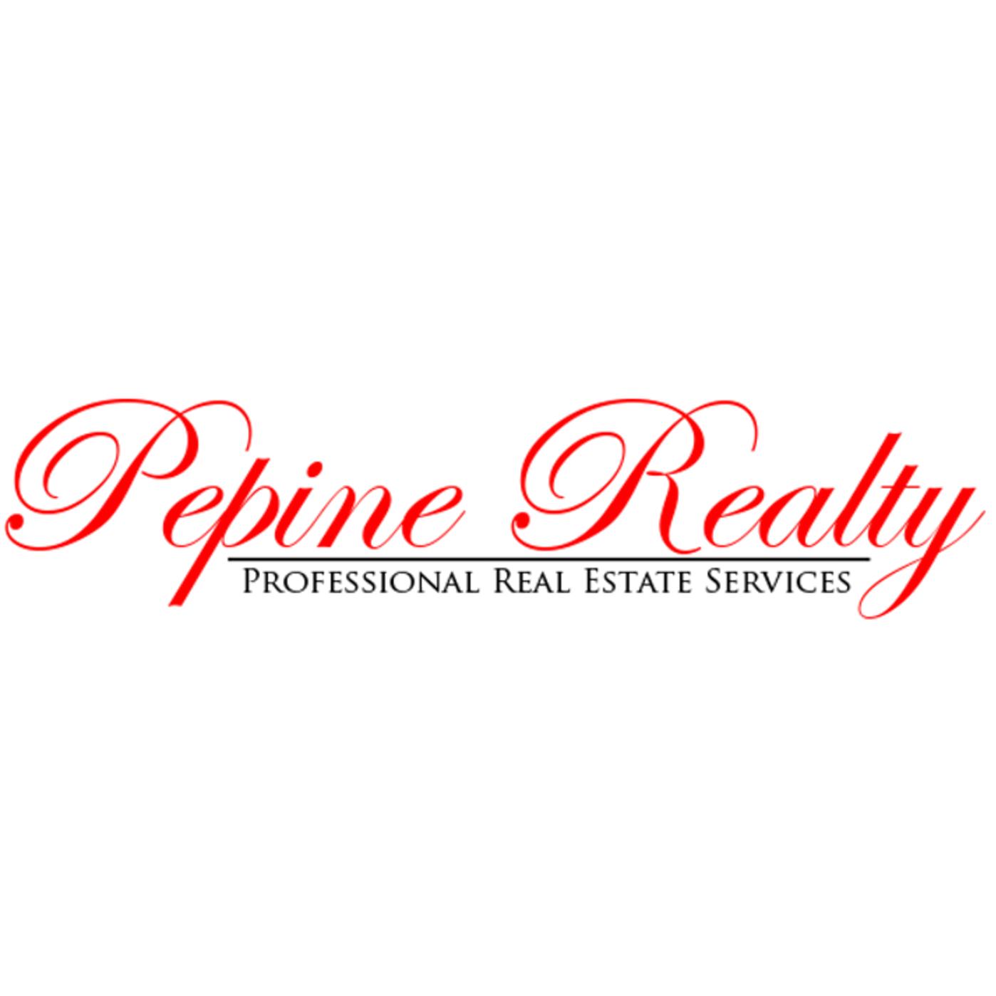 Mark Gajda | Pepine Realty