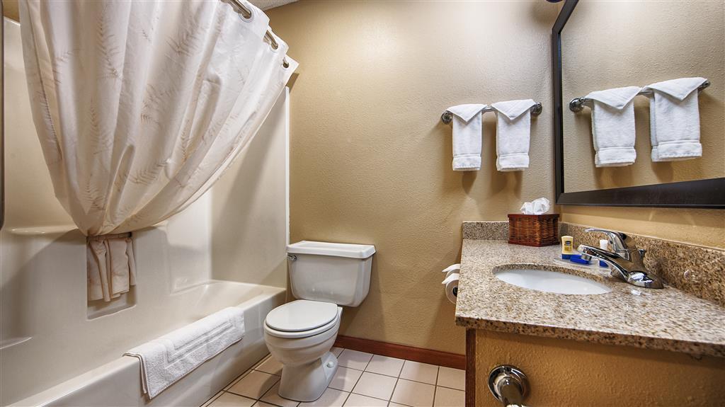 Best Western Vermillion Inn image 12