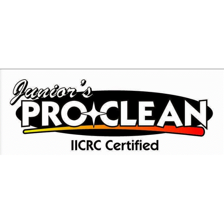 Junior's ProClean - Jefferson City, MO 65109 - (573)694-4543 | ShowMeLocal.com