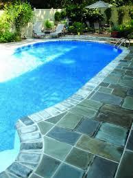 Ahner Inground Pools Unlimited LLC image 6