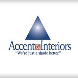 Accent On Interiors