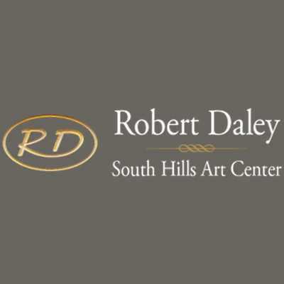 South Hills Art Center