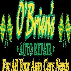 O'Briens Auto Repair