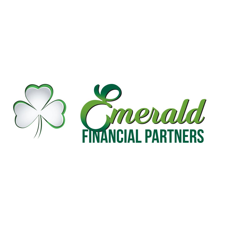 Dan O'Brien | Emerald Financial Partners