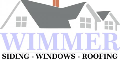 Wimmer Siding Windows & Roofing image 0
