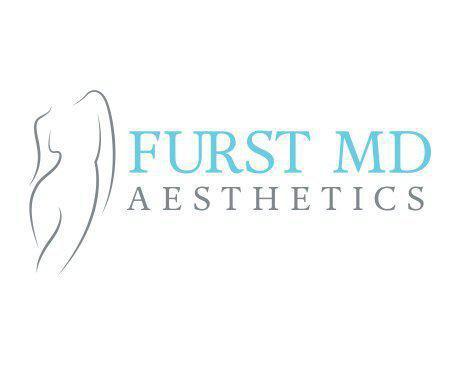Furst MD Aesthetics: Eric Furst, MD image 1