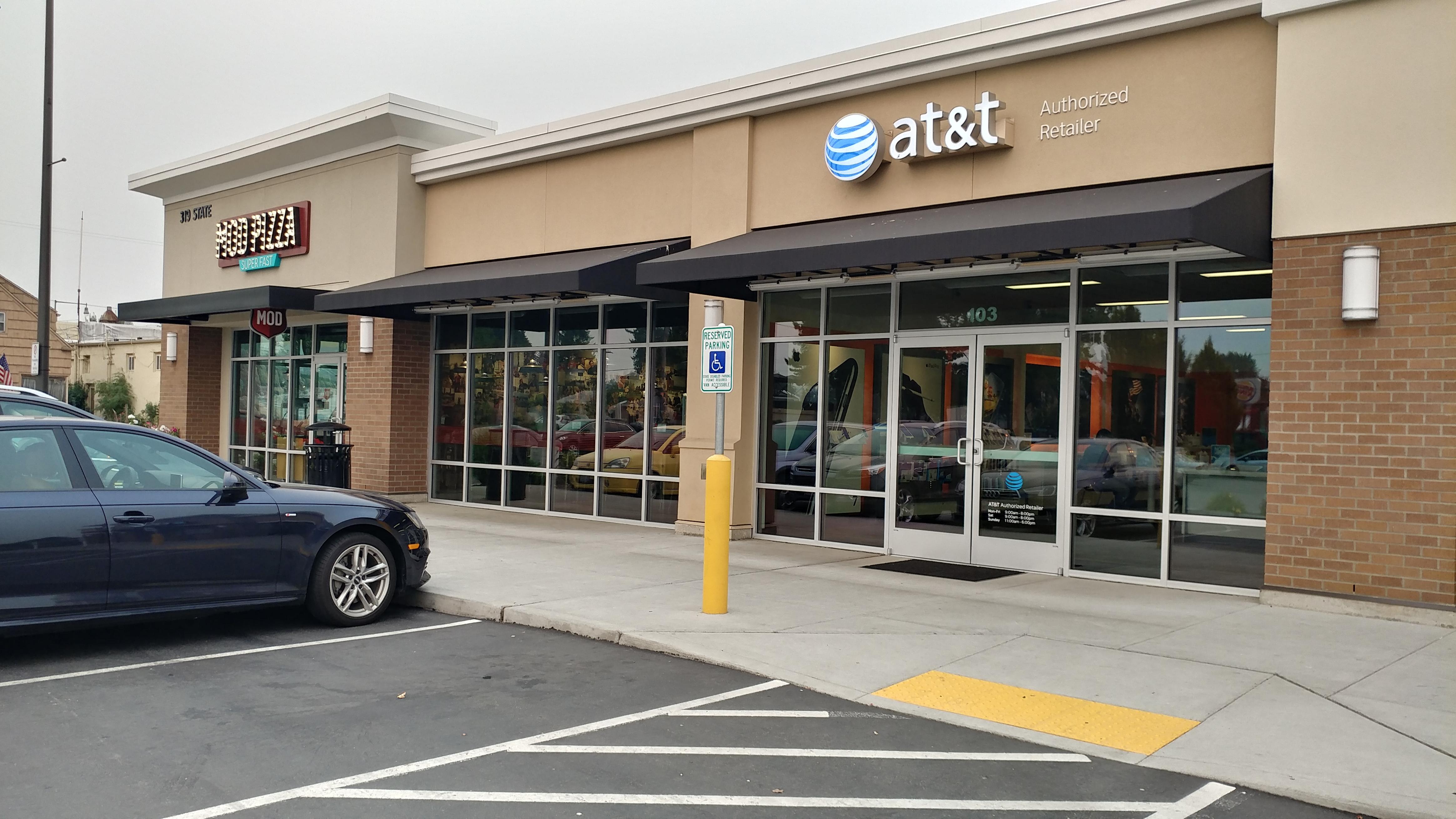 AT&T image 11