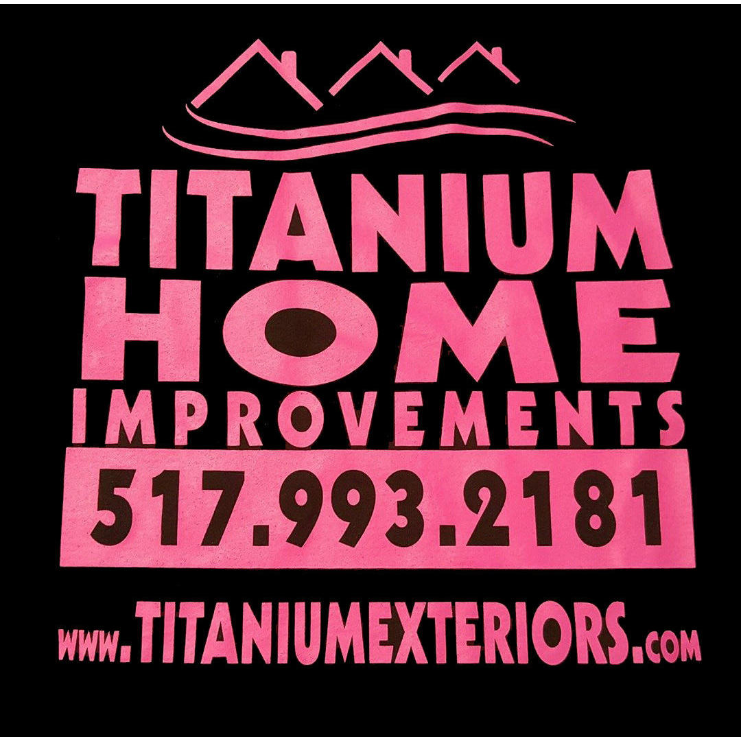 Titanium Home Improvement
