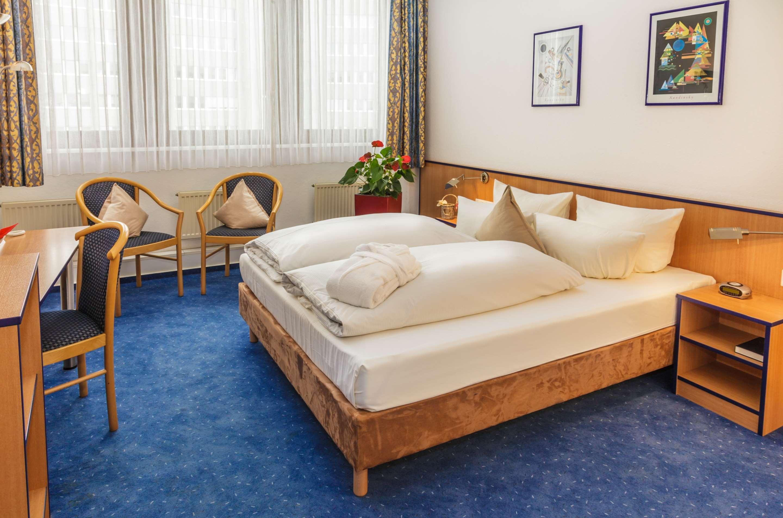 best western ffnungszeiten best western hammer landstra e. Black Bedroom Furniture Sets. Home Design Ideas
