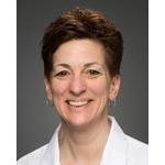 Stephanie E. Mann, MD