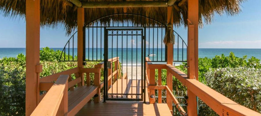 South Florida Architecture, Inc. image 2