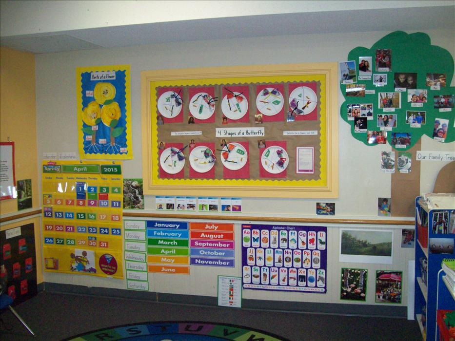 West Springfield KinderCare image 8