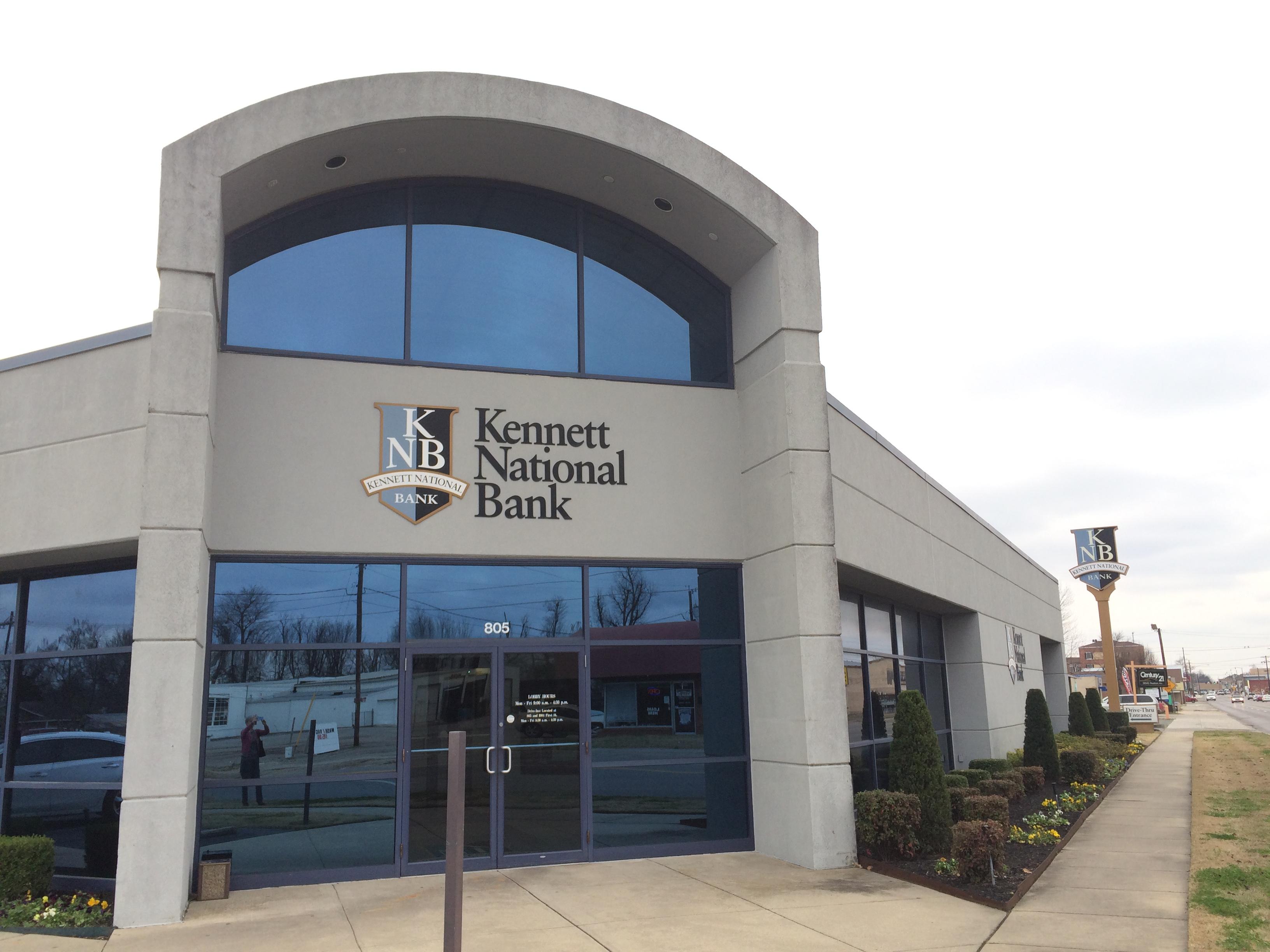 Kennett National Bank image 0