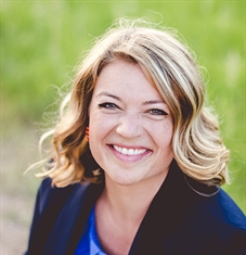 Erica Hinrichs - Ameriprise Financial Services, Inc. image 0