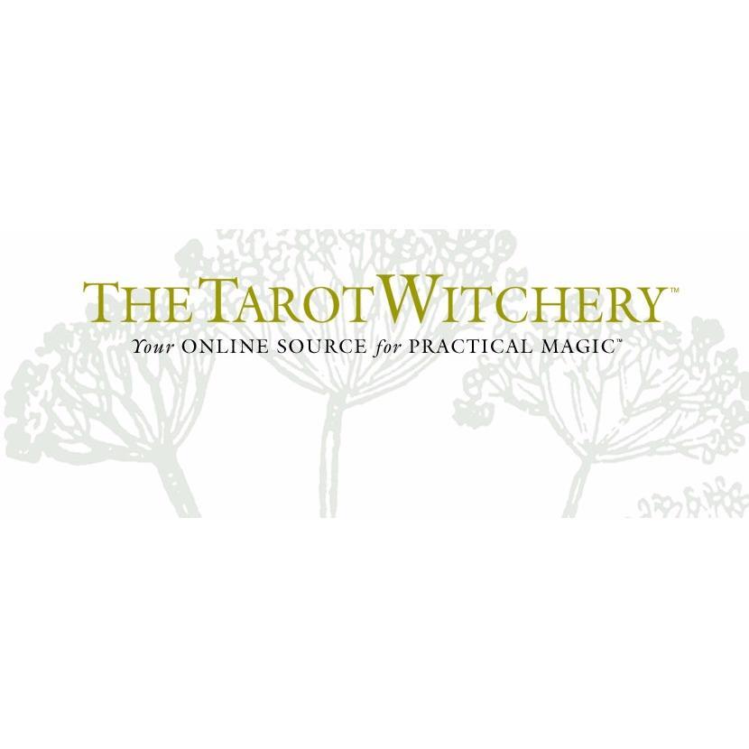 The Tarot Witchery image 8