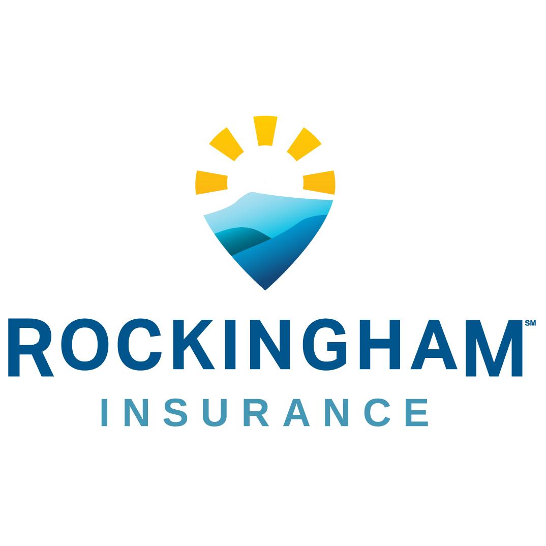 Rockingham Insurance 633 E Market St Harrisonburg Va Insurance