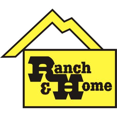 Ranch & Home Pasco - Pasco, WA - Accessories