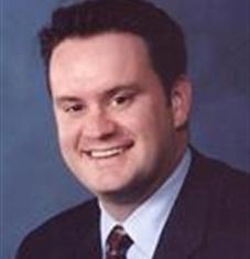 Eric Lantz - Ameriprise Financial Services, Inc. image 0