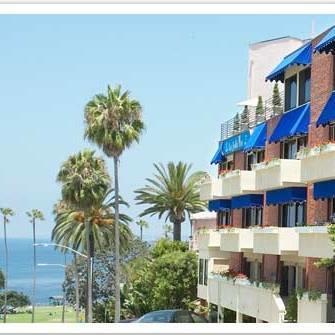 La Jolla Inn image 0