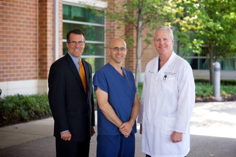 The Surgery Center, LLC image 7