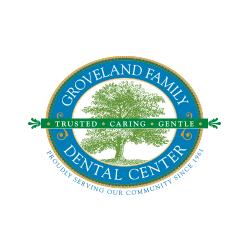 Groveland Family Dental Center image 0