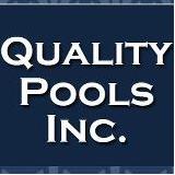 Quality Pools Inc image 7