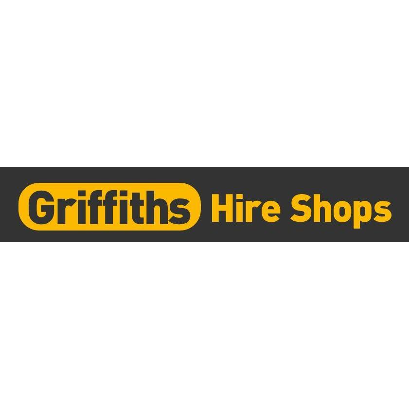 Griffiths Hire Shops Building Material General