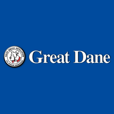 Great Dane Heating & Air Conditioning