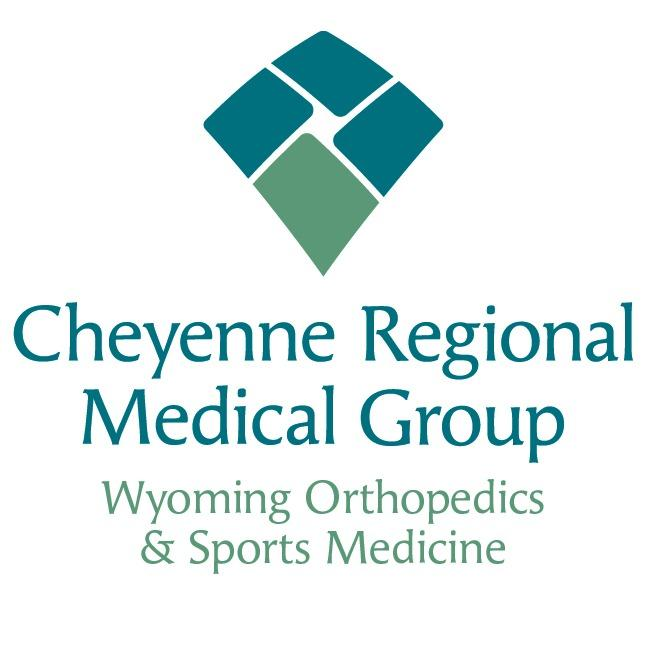 John E. Winter II, MD - Wyoming Orthopedics & Sports Medicine image 0