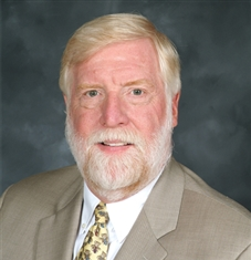 Ronald Dean Wrede - Ameriprise Financial Services, Inc.