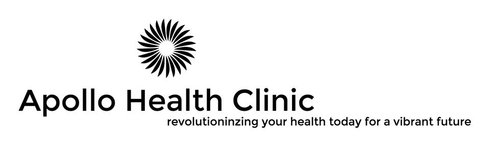 Apollo Health Clinic image 4