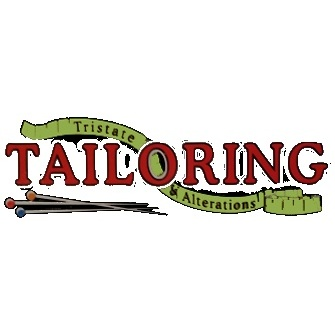 Tristate Tailoring & Alterations