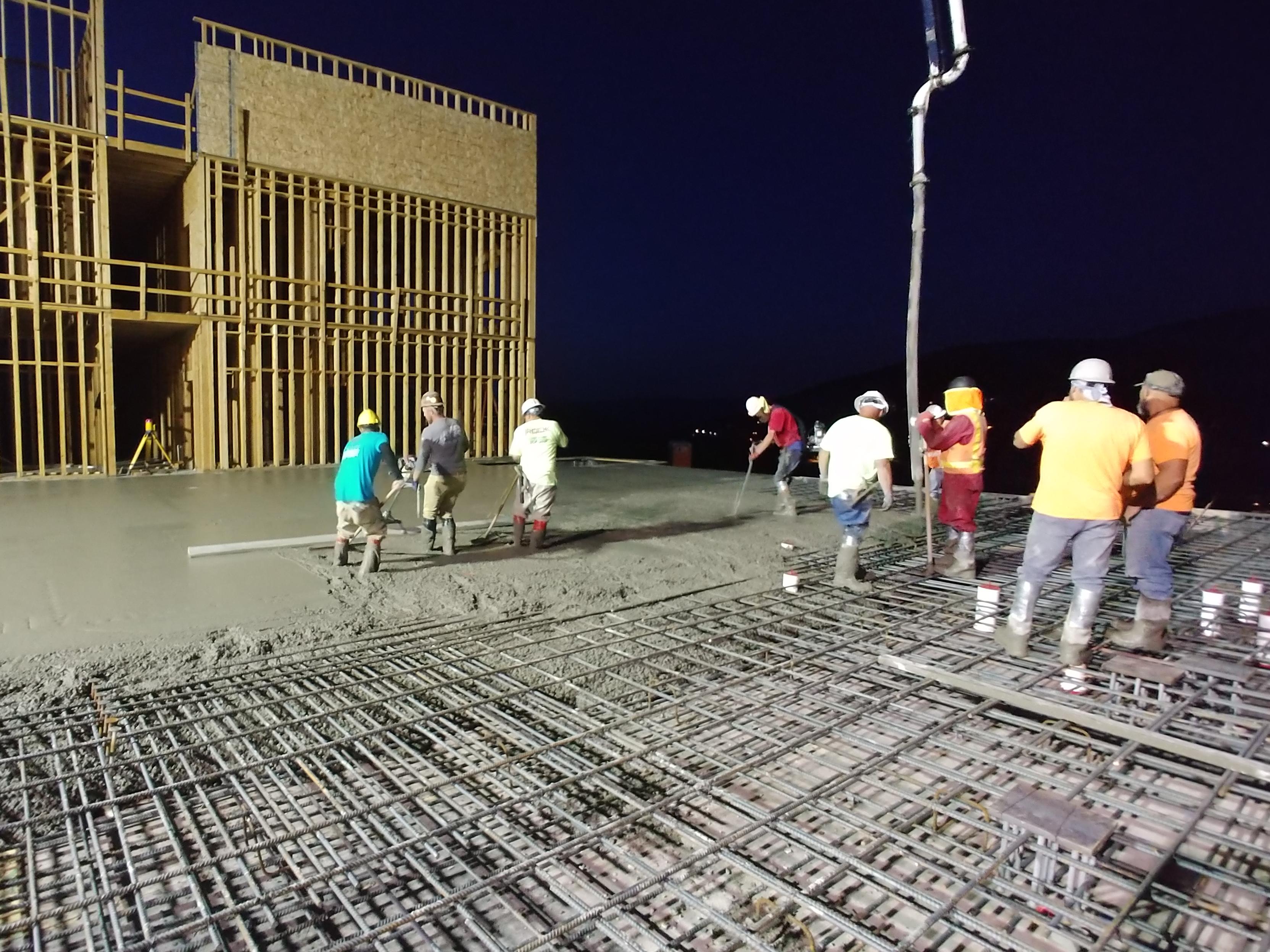 Axiom Constructors LLC image 1